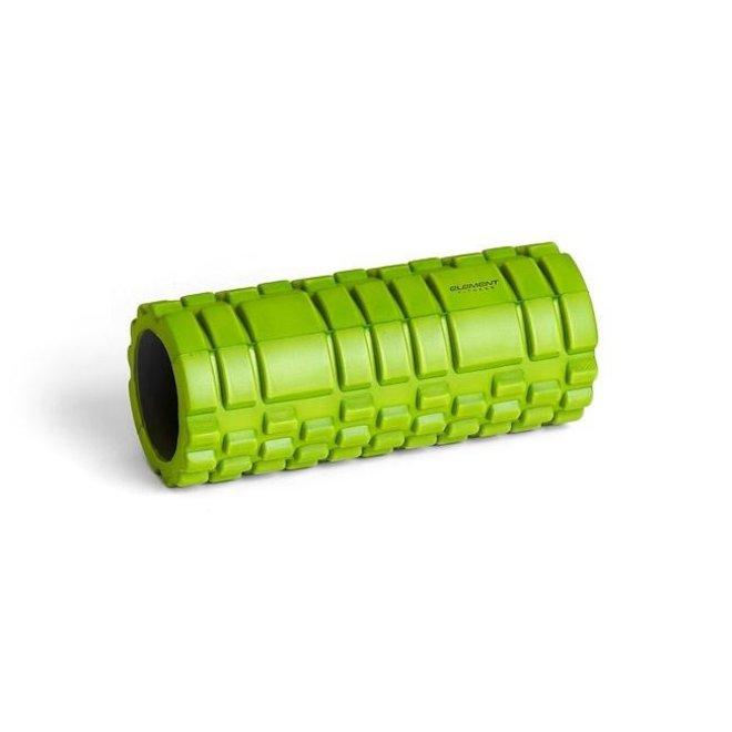 Element fitness Core 13'' Foam Green Roller