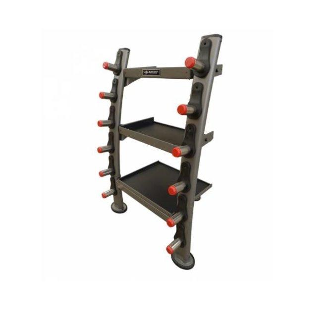 Element Accessory Rack 848ACR