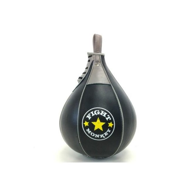 Fight Monkey Professional Series 10'' Speed Ball