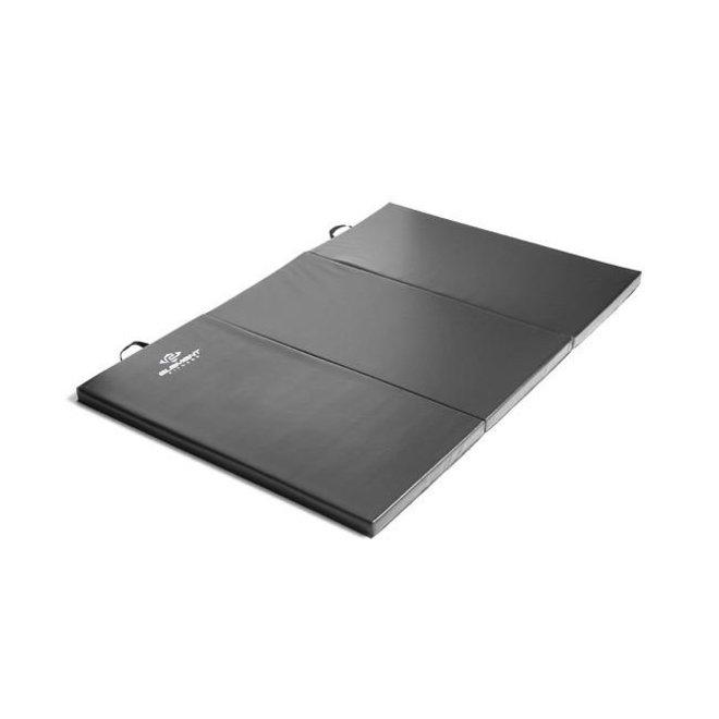 Element 4x6 Tri Fold Mat