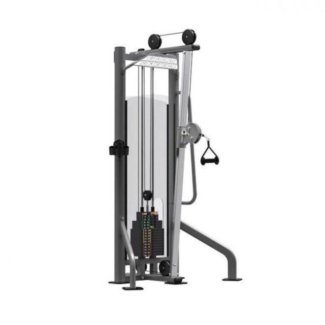 Element Titanium Adjustable Hi/Low Pulley w/ 275lb