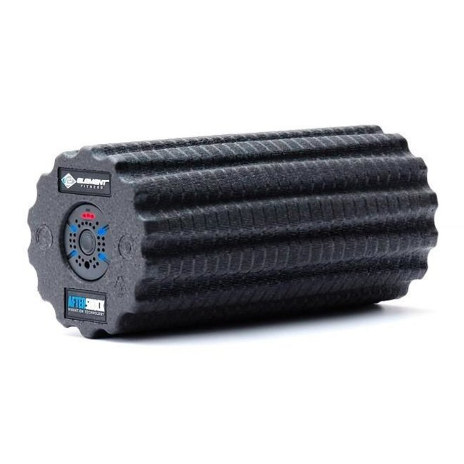 Element Fitness AfterShock - Vibrating Foamroller