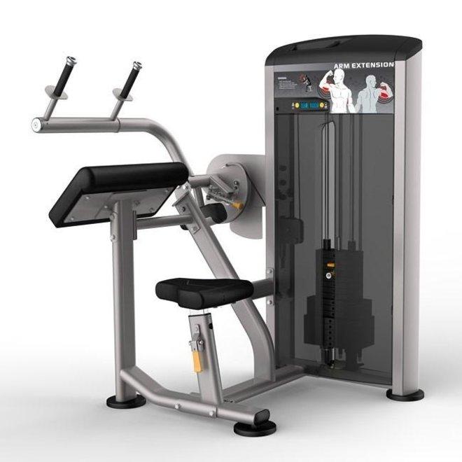Element Platinum Tricep Machine w/ 200lb