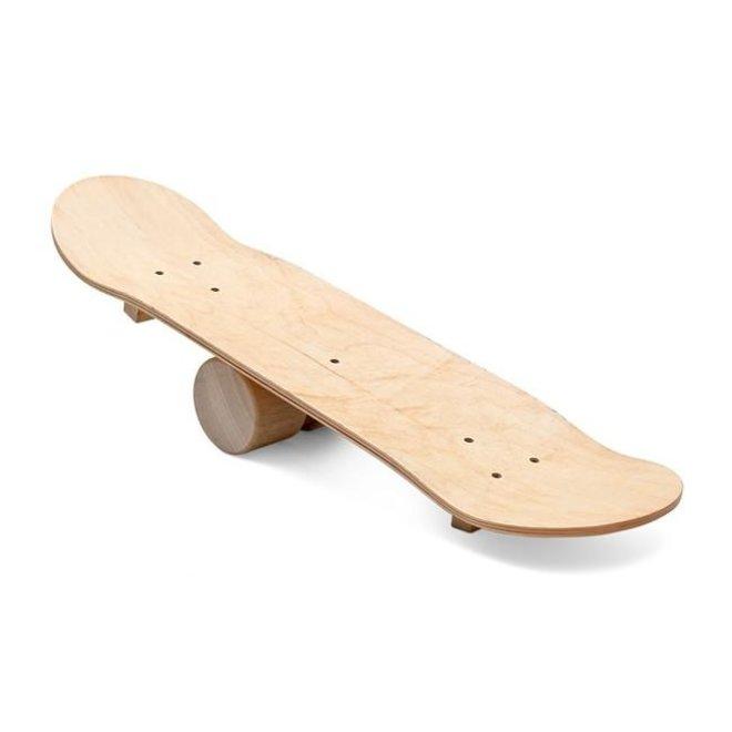 Element Balance Board Trainer