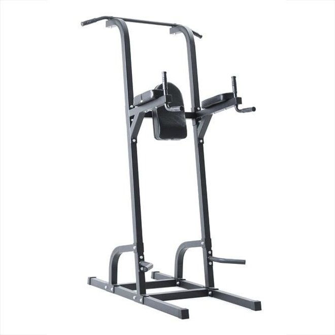 Fit 505 Vertical Knee Raise VKR V2