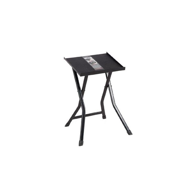 Powerblock Small Compact Stand (Sport 2.4, 50 and Pro 32 sets)
