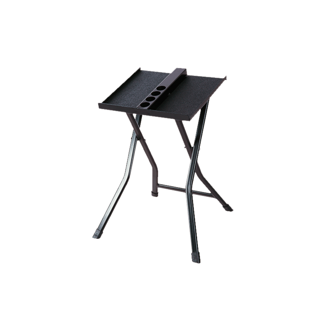 Powerblock Large Compact Stand (Sport EXP and Pro 50 sets)