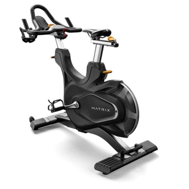 Matrix CXC Indoor Cycle