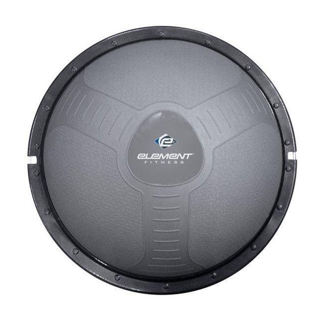 Element Fitness Elite Balance Ball w/ handles