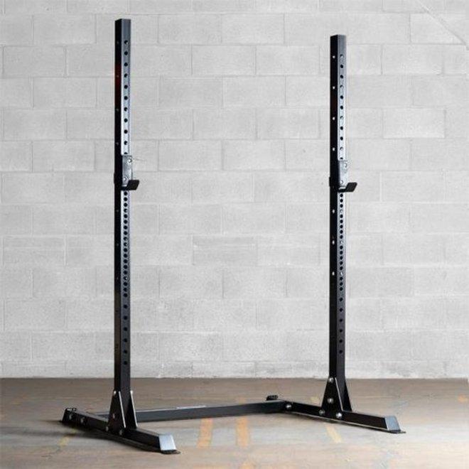 Ironax XS1 Squat Rack