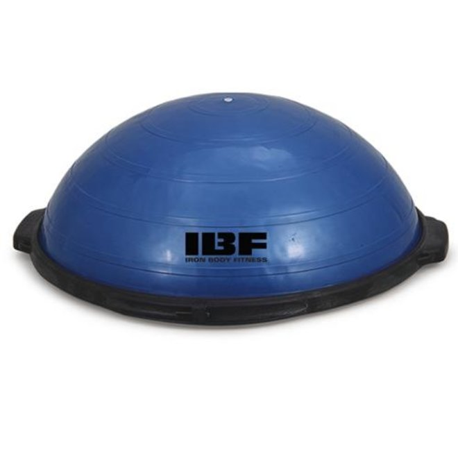 B.T.S. 55cm Dome Core Trainer with Plastic Base