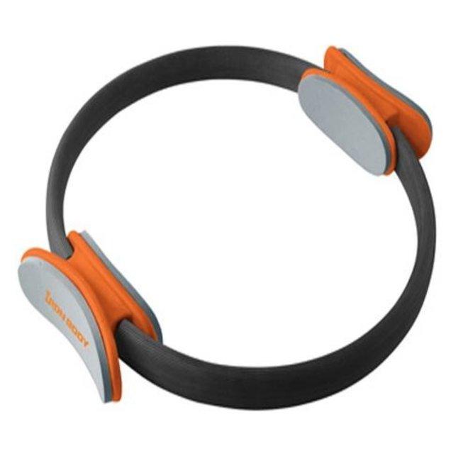 Pilates Ring 38 cm 2 sides grip