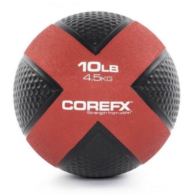 COREFX Medicine Ball 10lbs