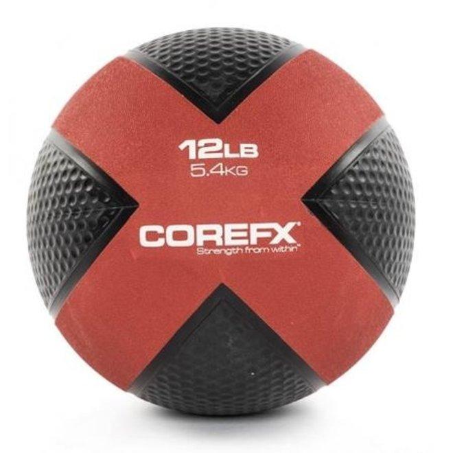 COREFX Medicine Ball 12lbs