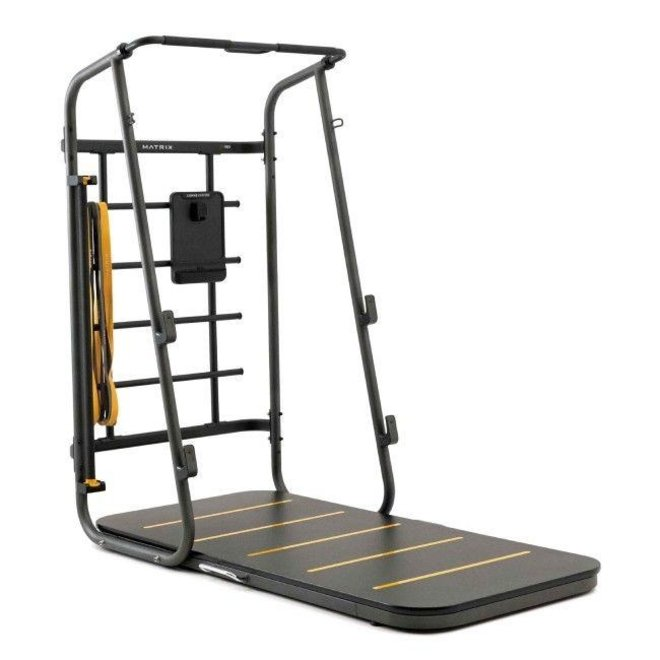 Connexus Home Functional Homegym   365lbs