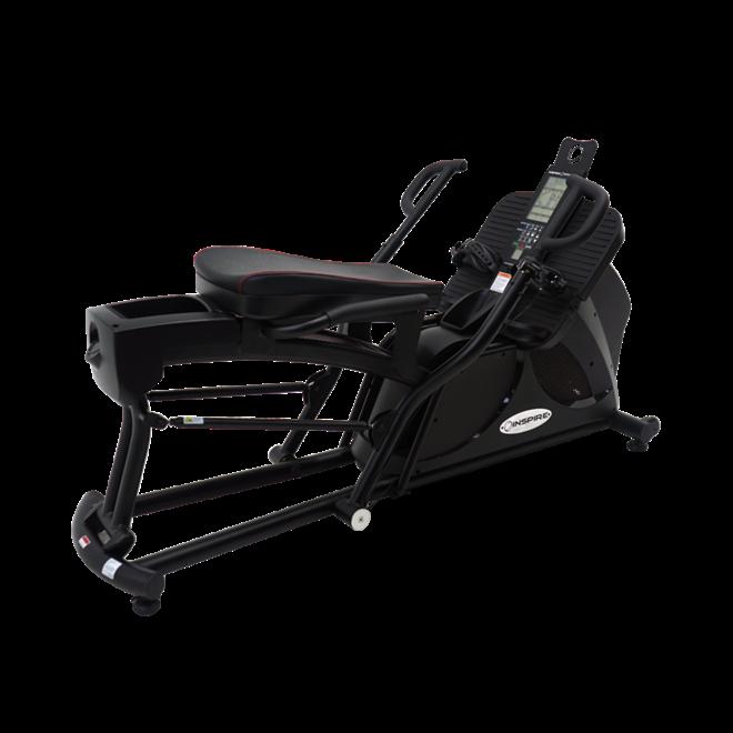 Inspire CR2.5 Cross Rower