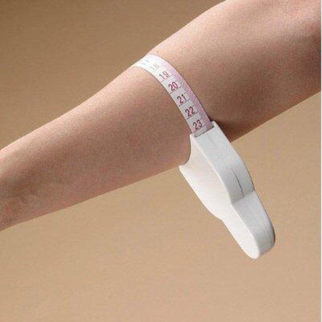 ERP Circumference Tape