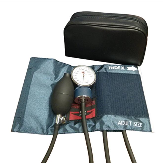 ERP Sphygmomanometer - Standard Model (Blood Pressure)