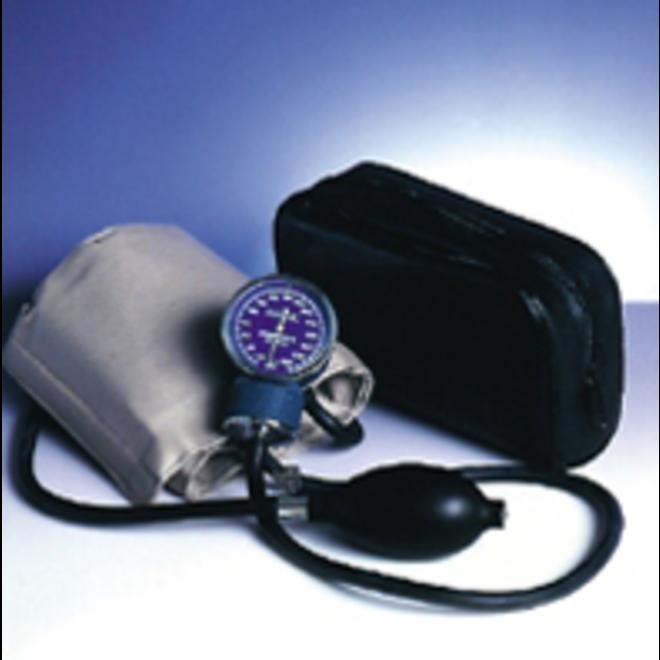 ERP Portable Sphygmomanometer - Large (Blood Pressure)
