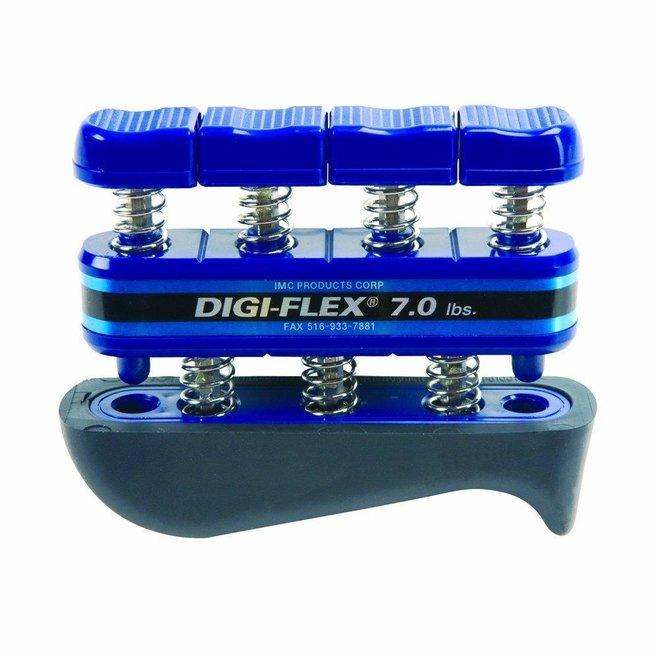 ERP Digi-Flex 9.0 Black