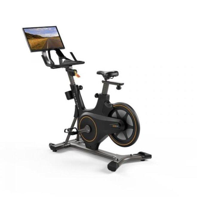 Matrix ICR50 Indoor Cycle with IX  22'' Display
