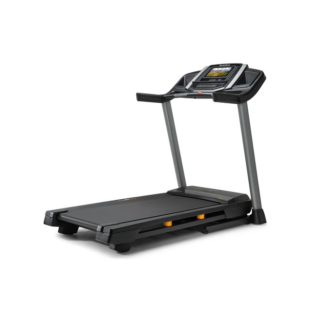NordicTrack T 6.5si Folding Treadmill