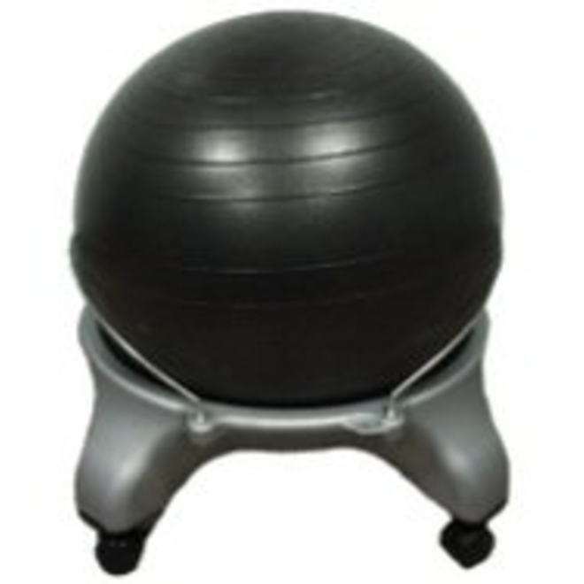 ERP Fit Chair (No Back)