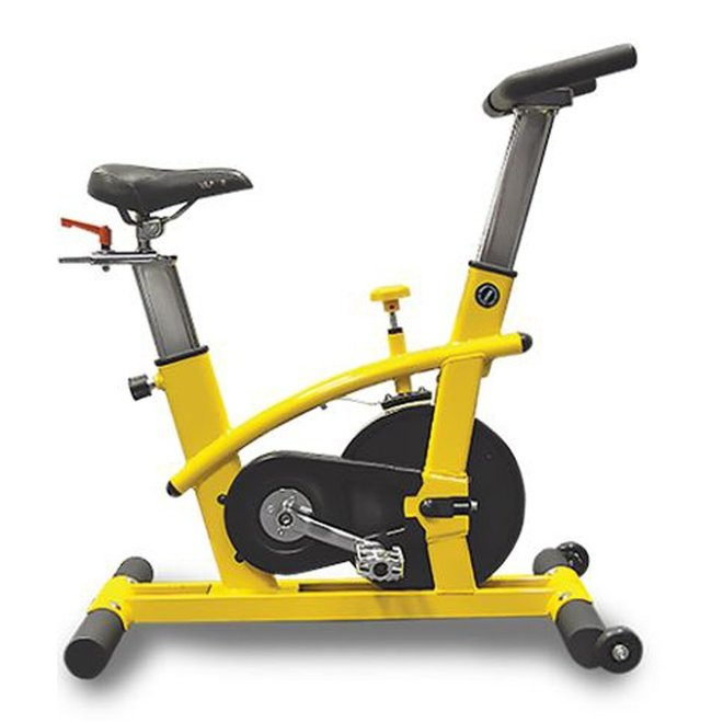 Fitnex X5 Kids Spin Bike
