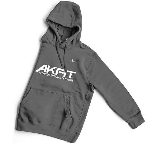 AKFIT Gear