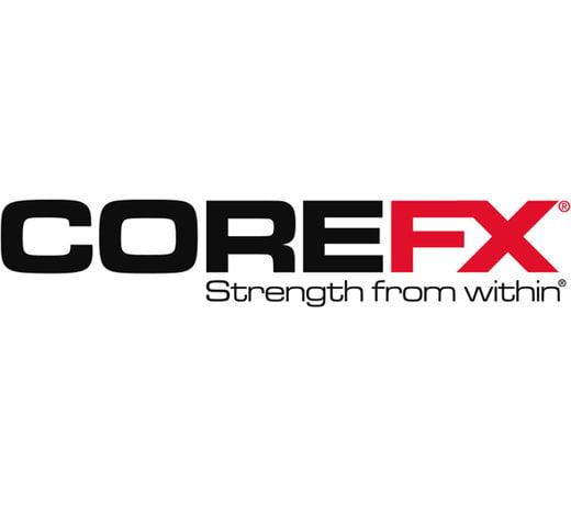 CoreFX
