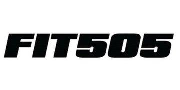 Fit505