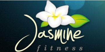Jasmine Fitness