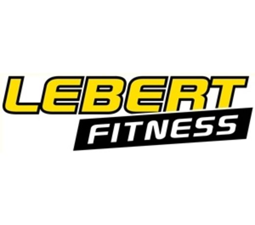 Lebert