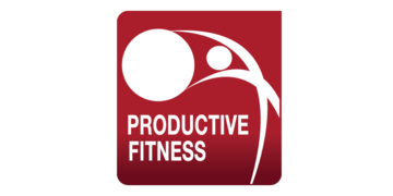 Productive Fitness
