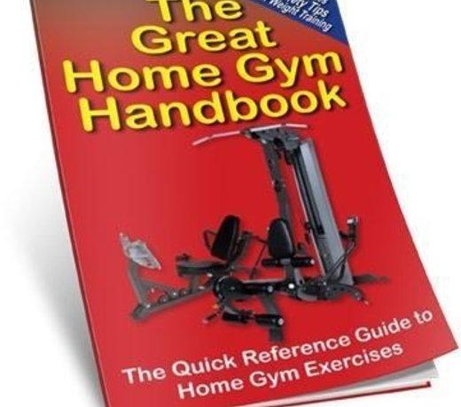 Instructional Tools