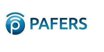 Pafers