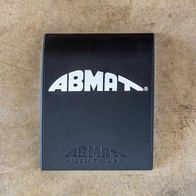 AbMat