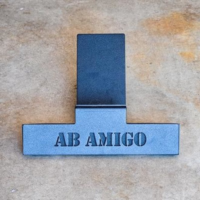Ab Amigo Mini