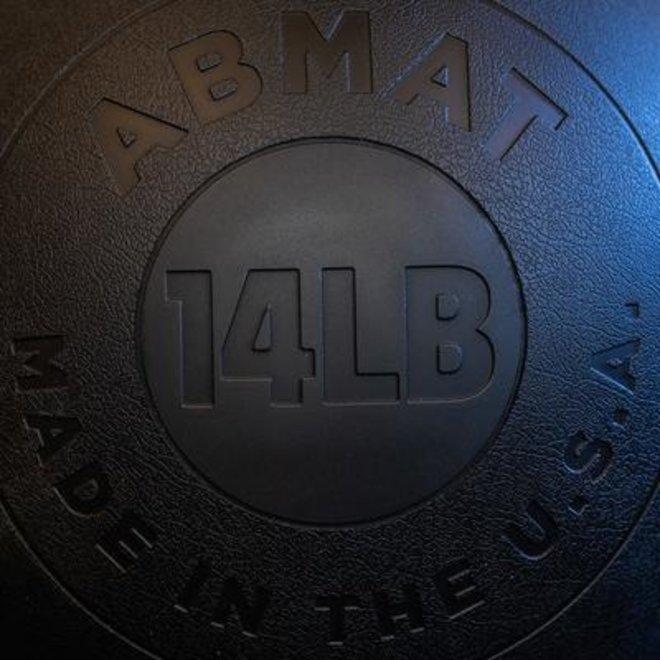 AbMat Medicine Ball