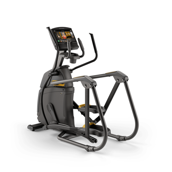 A30 Ascent Trainer (Console Required)