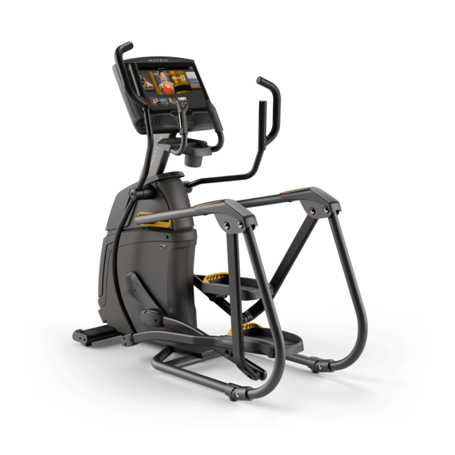 A50 Ascent Trainer (Console Required)