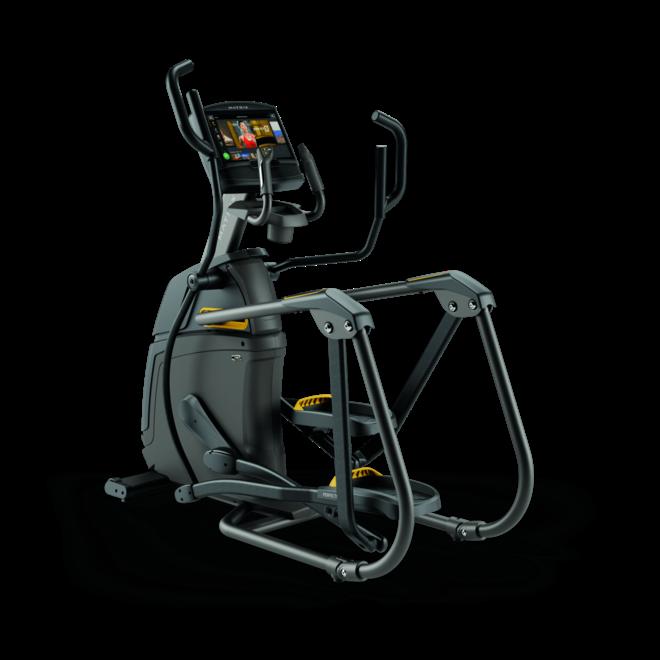 A50 Ascent Trainer (Requires Console) (L)