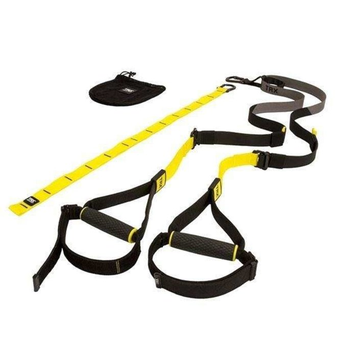 Commercial Suspension Trainer v.4 (rubber handles)