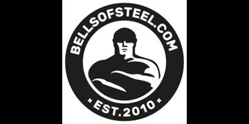 Bells of Steel