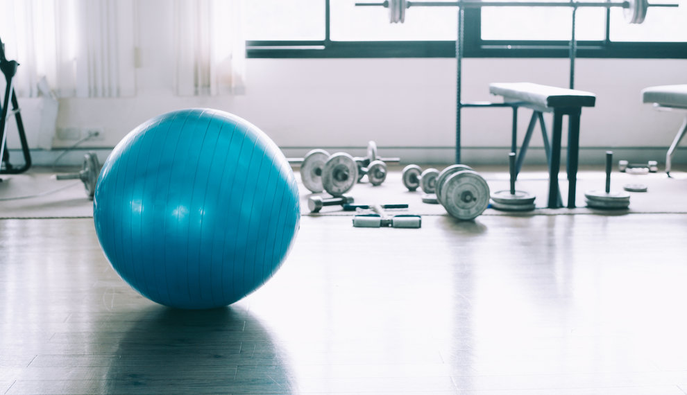 Building Your Home Gym: What You Need and What It Costs