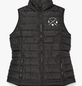 TRIMARK Women's vest