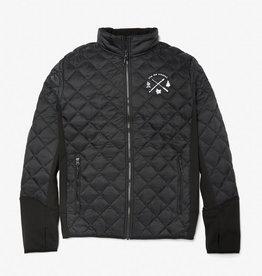 TRIMARK Manteau pour hommes