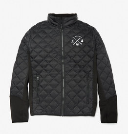 TRIMARK Men's jacket