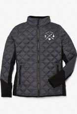 TRIMARK Women's insulated jacket