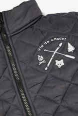 TRIMARK Manteau pour femmes